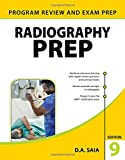 img - for Radiography PREP (Program Review and Exam Preparation), Ninth Edition book / textbook / text book
