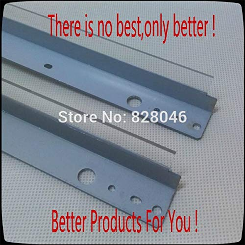 Printer Parts for Copier Parts Sharp ARM236 ARM237 ARM257 ARM276 ARM277 Drum Cleaning Blade,for Sharp AR M236 M237 M257 M276 M277 Wiper Blade by Yoton (Image #6)