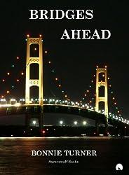 Bridges Ahead