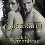 Obsession | Jennifer Armentrout