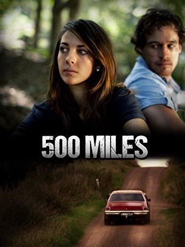 - 500 Miles