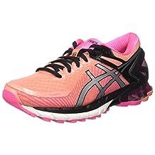 Asics GEL-KINSEI 6 Women's Running Shoe - AW16