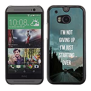 - OVER INSPIRING NOT STARTING UP GIVING - - Monedero pared Design Premium cuero del tir???¡¯???€????€?????n magn???¡¯&A
