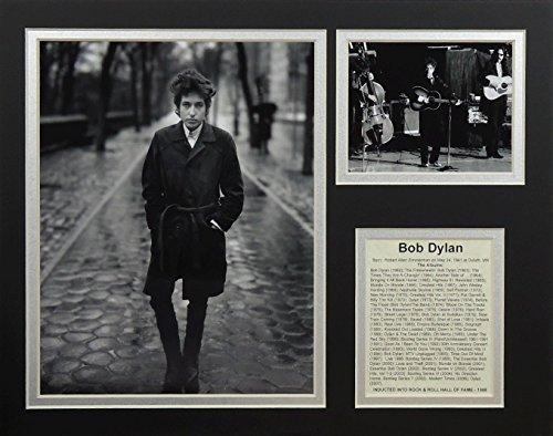 (Bob Dylan 11