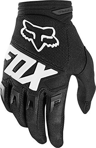 Motocross Gloves - 4