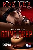 Going Deep: Mustangs Baseball #2
