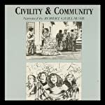Civility and Community | Brian Schrag