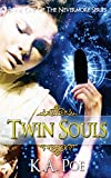 Twin Souls (Nevermore)
