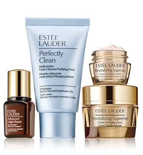 estee-lauder-revitalizing-supreme-global-anti-aging-creme-set-by-estee-lauder