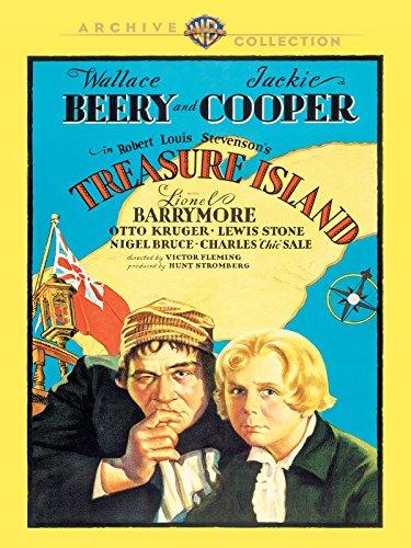 treasure-island-1934