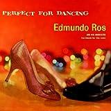Edmundo Ros - The Nearness of You