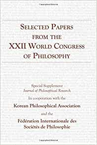 essay lecture philosophy selected world Religion/philosophy 110 world religions i times and places a lectures: tuesdays and thursdays essays submitted late without an extension will be.