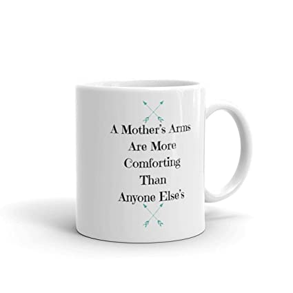 Amazon Mothers Day Mugs Great Present Mom Sweet Moms Day Gifts