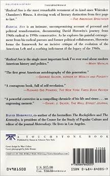 radical son a generational odyssey pdf
