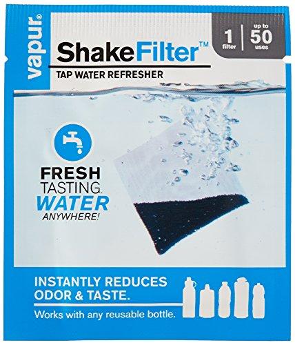 vapur-shake-filter-3-pack-white