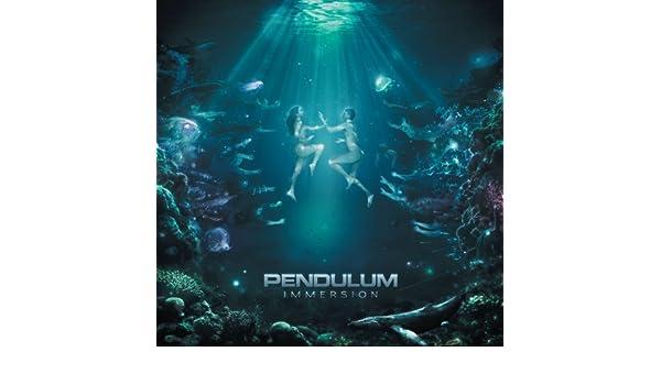 pendulum the island steve angello an21 max vangeli remix mp3