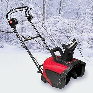 B009YPXHS4_Electric Snow Thrower
