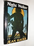 img - for Night Walker book / textbook / text book