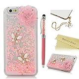 iPhone 6S Case,iPhone 6 Case (4.7
