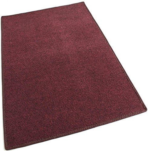 Indoor Outdoor Rugs 8x10 Amazon Com
