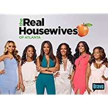 The Real Housewives of Atlanta, Season 9