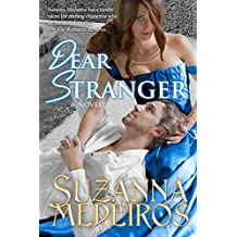 Dear Stranger