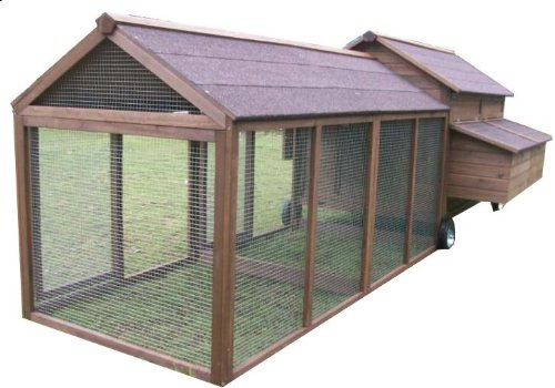 CC-Only-CC-32-R2-Chicken-Coop-Hens-House-or-Rabbit-Hutch