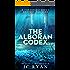 The Alboran Codex: A Suspense Thriller (A Carter Devereux Mystery Thriller Book 3)