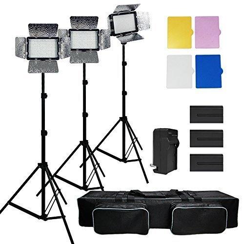 Pink Led Case Light Kit in US - 7
