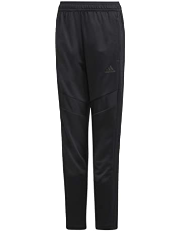 adidas pants for girls