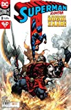 Superman núm. 82/ 3 (Superman (Nuevo Universo DC))