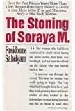The Stoning of Soroya m.
