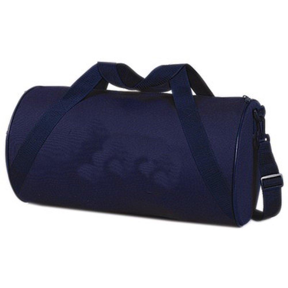 Wonderfulbag Roll Duffle Bag RD-6218