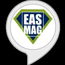 EAS-MAG.digital