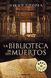 La biblioteca de los muertos (BEST SELLER)