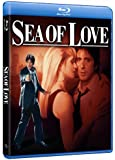 Sea of Love [Blu-ray] (Bilingual)