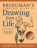 The Human Figure (Dover Anatomy for Artists): Amazon.es