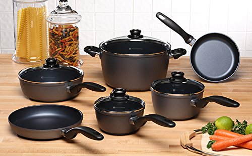 Buy electric skillet consumer reports