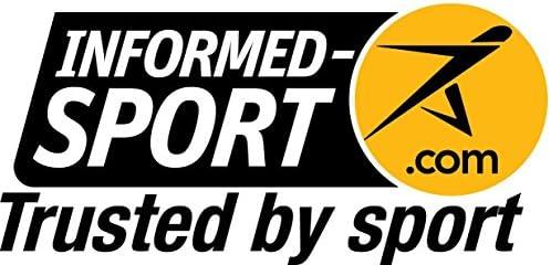 NOW Sports Nutrition, L-Glutamine Pure Powder, Nitrogen Transporter*, Amino Acid, 1-Pound 6