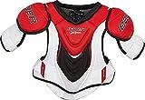 Bauer Vapor X800 Hockey Shoulder Pads - Senior - X-Large