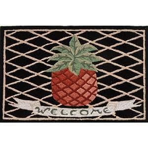 Jellybean pi a alfombra de bienvenida - Alfombras cocina amazon ...