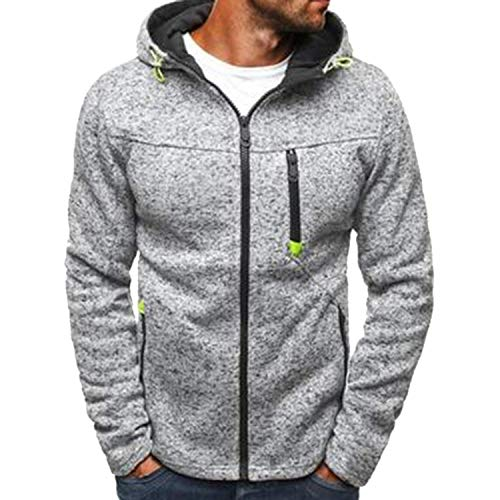 a1SCOJSOIs. 2018 New Sweatshirt Men Hoodies Winter Solid Hoodie Mens Hip Hop Coat Pullover,Medium,Color5, -