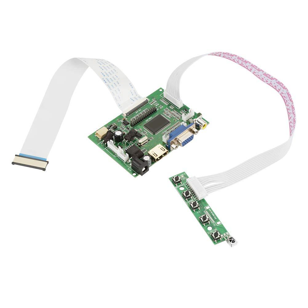 1 CME 8.5 CISCO2821 T Cisco 2821 Router w// 128 MB Flash//512MB Dram,IOS 15.1