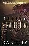 Fallen Sparrow (A Peyton Cote Novel)