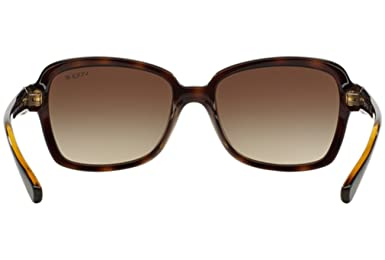 Sunglasses Vogue VO 2942 SB W65613 DARK HAVANA at Amazon ...