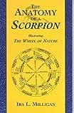 The Anatomy of a Scorpion 9780970237514