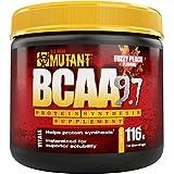 Mutant BCAA 9.7 Fuzzy Peach 116g
