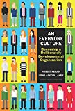 Everyone Culture