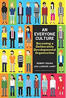 reinventing organizations frederic laloux ken wilber