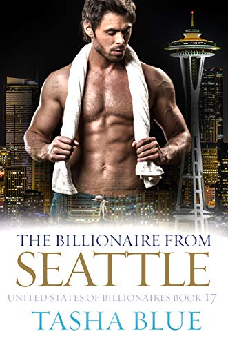 Search : The Billionaire From Seattle: A Thrilling BWWM Romance (United States Of Billionaires Book 17)